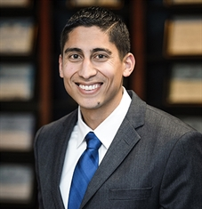 Daniel Castillo Ameriprise Financial Advisor