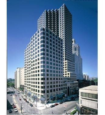 Ameriprise Financial - Hartford, CT