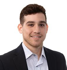 Daniel Herrera Ameriprise Financial Advisor