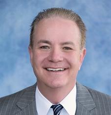 Daniel Bellino Ameriprise Financial Advisor