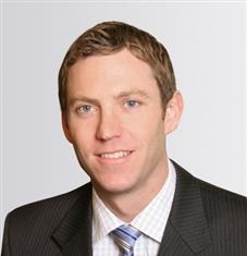 Daniel Harris Ameriprise Financial Advisor