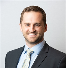 Daniel J Harrison Ameriprise Financial Advisor