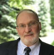 Daniel Wilkinson Ameriprise Financial Advisor