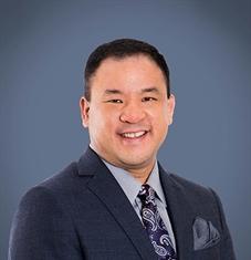 Daniel Jiyamapa