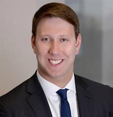 Dan Kane Ameriprise Financial Advisor