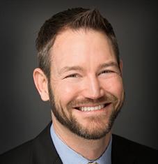 Daniel Lassen Ameriprise Financial Advisor