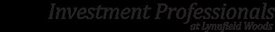 Daniel Miller Custom Logo