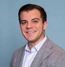 Daniel R. Masiello Jr Ameriprise Financial Advisor