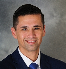 Daniel Garcia Ameriprise Financial Advisor