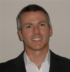Daniel Clark Ameriprise Financial Advisor