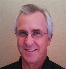 Daniel S Fitzsimmons Ameriprise Financial Advisor