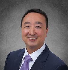 Daniel Robertson Ameriprise Financial Advisor