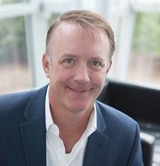 Daniel Spencer Ameriprise Financial Advisor