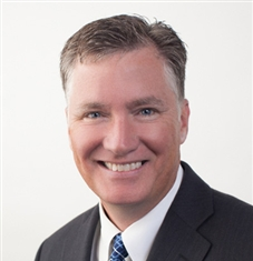 Dan Tucker Ameriprise Financial Advisor