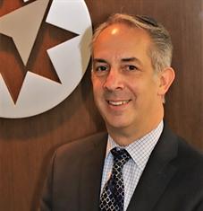 Daniel Vidovich Ameriprise Financial Advisor