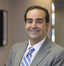 Daniel Kuhn Ameriprise Financial Advisor