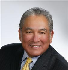 Dan Rodriguez Sr Ameriprise Financial Advisor