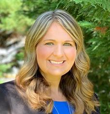 Danielle Moore Ameriprise Financial Advisor