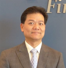 Danny Chan Ameriprise Financial Advisor