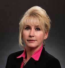 Darlene Ouellette