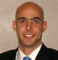 Darren Levinthal Ameriprise Financial Advisor