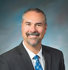 Darrin P Deichmann Ameriprise Financial Advisor