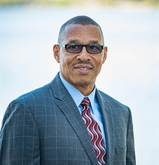 Darryl R Ruffen Ameriprise Financial Advisor