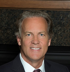 David Hall Ameriprise Financial Advisor