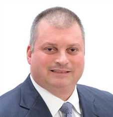 Dave Ferraro Ameriprise Financial Advisor