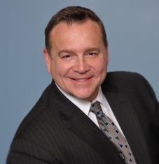 David Sluss Ameriprise Financial Advisor