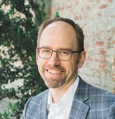 David Vanderploeg Ameriprise Financial Advisor