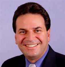 David Bacchetta Ameriprise Financial Advisor