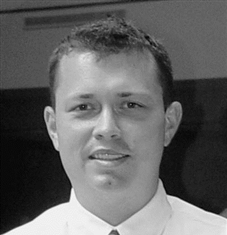 David Bates Ameriprise Financial Advisor