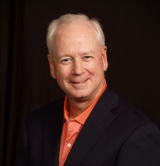 David Duff Ameriprise Financial Advisor