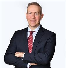 David A Dzendzel Ameriprise Financial Advisor