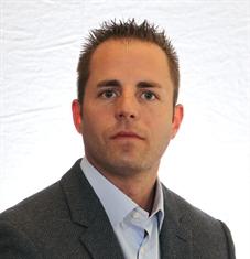 David Green Ameriprise Financial Advisor