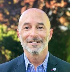 David A Newman Ameriprise Financial Advisor