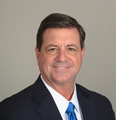 David N Adams Ameriprise Financial Advisor