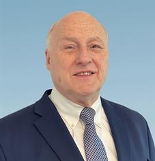 David B Luther Ameriprise Financial Advisor