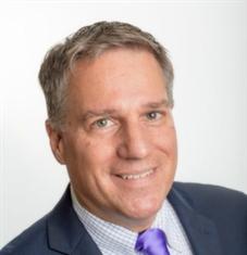 David Brian Volkman Ameriprise Financial Advisor