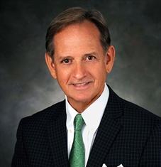 David Buckhaults Ameriprise Financial Advisor