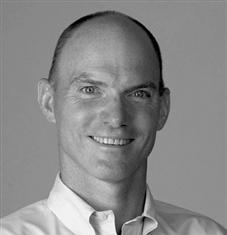 David Sanders Ameriprise Financial Advisor