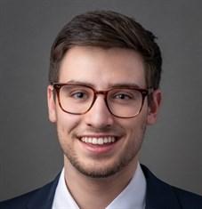 Daniel Pugh