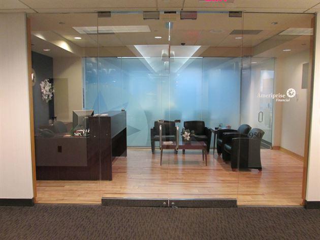 Clayton Office