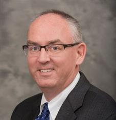 David Crow Ameriprise Financial Advisor
