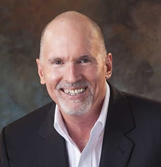 David D Barnes Ameriprise Financial Advisor