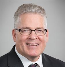 David Ring Ameriprise Financial Advisor