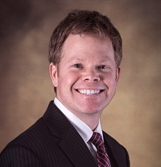 David D Tofel II Ameriprise Financial Advisor