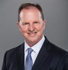 David E Keller