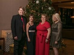 Barzen & Associates Wealth Advisors on Grand